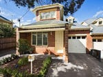 2A East Street, Ascot Vale, Vic 3032