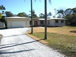 78 Hauton Road, Morayfield, Qld 4506
