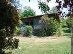 3485 Maintongoon Road, Bonnie Doon, Vic 3720
