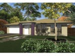 LOT 41A CANNING DRIVE, North Casino, NSW 2470