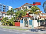 Unit,14 / 140 Marine Parade, Southport, Qld 4215