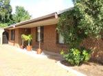 67 Forster Street, Port Augusta, SA 5700