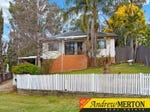 14 Cudgee Road, Penrith, NSW 2750