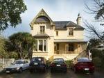 322 Liverpool Street, Hobart, Tas 7000