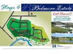 Lot 130 Belmore Estate Stage 6, Goulburn, NSW 2580