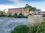 3/12 Opal Drive, Blackmans Bay, Tas 7052