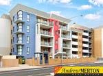 89/21-29 Third Avenue, Blacktown, NSW 2148
