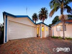 2/6 Elwin Street, Peakhurst, NSW 2210