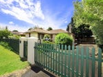 63 Albert Street, Berry, NSW 2535