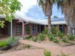 7 Eagle Court, Desert Springs, NT 0870