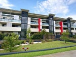 42/56-72 Briens Road, Northmead, NSW 2152
