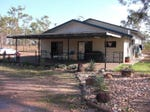 145 Strangways Rd, Humpty Doo, NT 0836