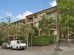 6/4 Gooldlet Street, Surry Hills, NSW 2010