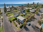 23 Fourth Avenue, Moana, SA 5169