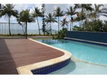 46 Kennedy Esplanade, South Mission Beach, Qld 4852