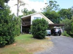 480 Glenview Road, Glenview, Qld 4553