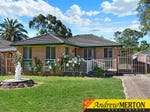 49 Caratel Crescent, Marayong, NSW 2148