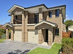 32b Cambrai Avenue, Engadine, NSW 2233