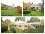 445 Mersey Hill Road, Deloraine, Tas 7304