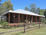 172 Everinghams Lane, Frederickton, NSW 2440