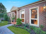 3 Keith Street, Beaumaris, Vic 3193