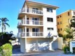 #6/20 Canberra Terrace, Caloundra, Qld 4551