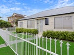 13b Park Road, The Entrance, NSW 2261