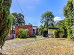 31 Baird Street, Doncaster, Vic 3108
