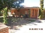 1/572 Thurgoona Street, Albury, NSW 2640