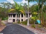 14 Hideaway Ct, Yandina Creek, Qld 4561