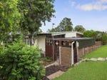 37 Naughton Avenue, Birmingham Gardens, NSW 2287
