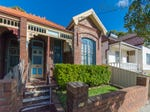 161 Old Canterbury Road, Dulwich Hill, NSW 2203