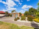 17 Coakley Crescent, Lovely Banks, Vic 3221
