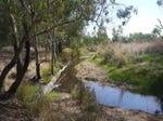 Lot 79 Geodetic Road, Euroa, Vic 3666