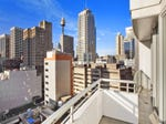 306/298 Sussex Street, Sydney, NSW 2000