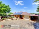 4 Bechervaise Court, Greenwith, SA 5125