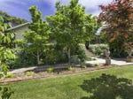 413 Fullerton Road, Crookwell, NSW 2583