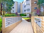 35/1155 Pacific Hwy, Pymble, NSW 2073