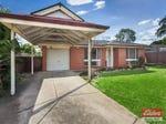 12 Haleluka Cr, Plumpton, NSW 2761