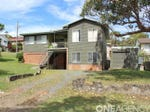 34 Main Street, Crescent Head, NSW 2440