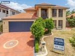 5 Pearson Court, North Lakes, Qld 4509