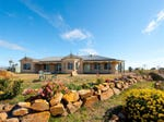 57 Racecourse Road, Redesdale, Vic 3444