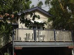 22 Seaview Street, Byron Bay, NSW 2481