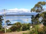 13 King Road Lunawanna, Bruny Island, Tas 7150
