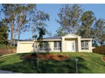10 Bowen Pl, Blackstone, Qld 4304