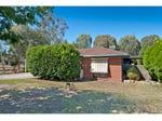 26 Kennedia Street, Thurgoona, NSW 2640