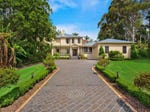 10 Tannery Road, Berry, NSW 2535