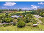 16 Roslyn Court, Tamborine Mountain, Qld 4272