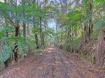 52 Upper Coonara Road, Olinda, Vic 3788