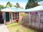 2/16 Allen Street, Lawson, NSW 2783